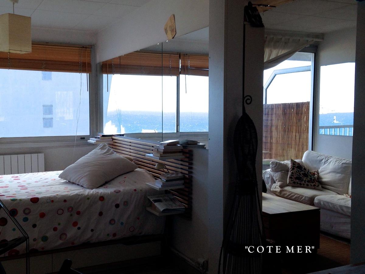 photos marseille 7. Black Bedroom Furniture Sets. Home Design Ideas