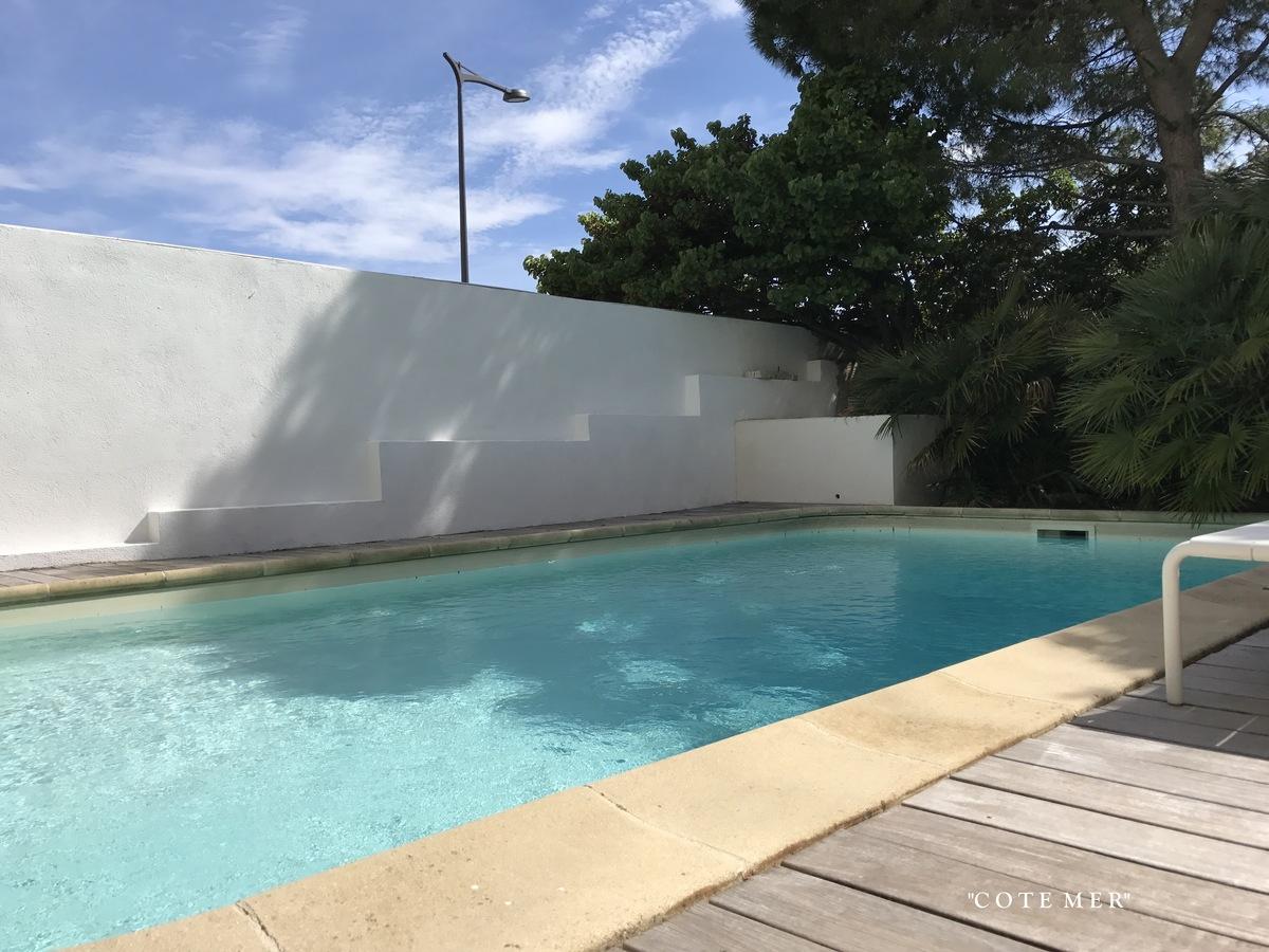 Vente achat maison villa marseille 13007 for Achat maison 13007