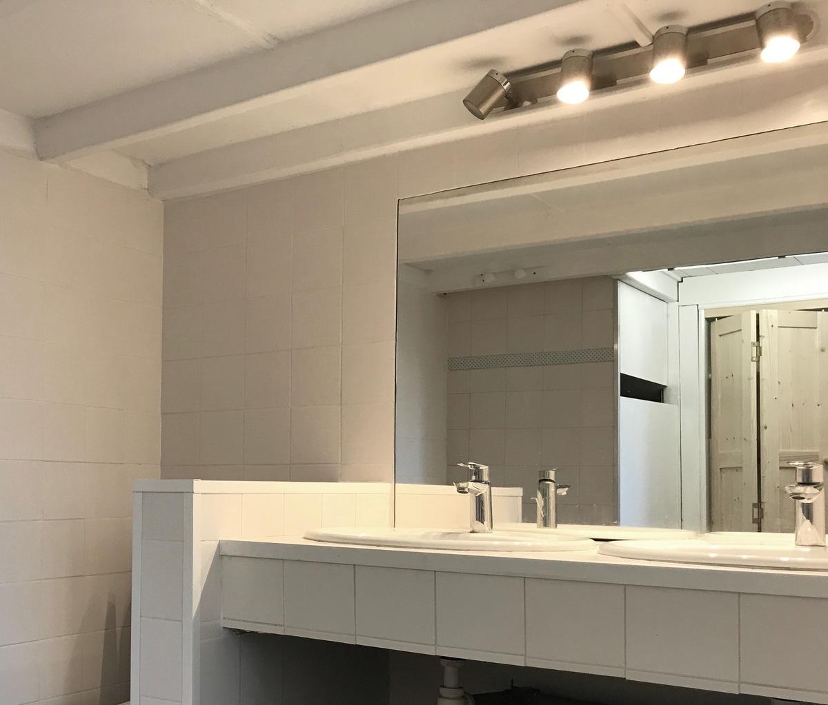 Vente achat appartement marseille 8 13008 for Marseille achat