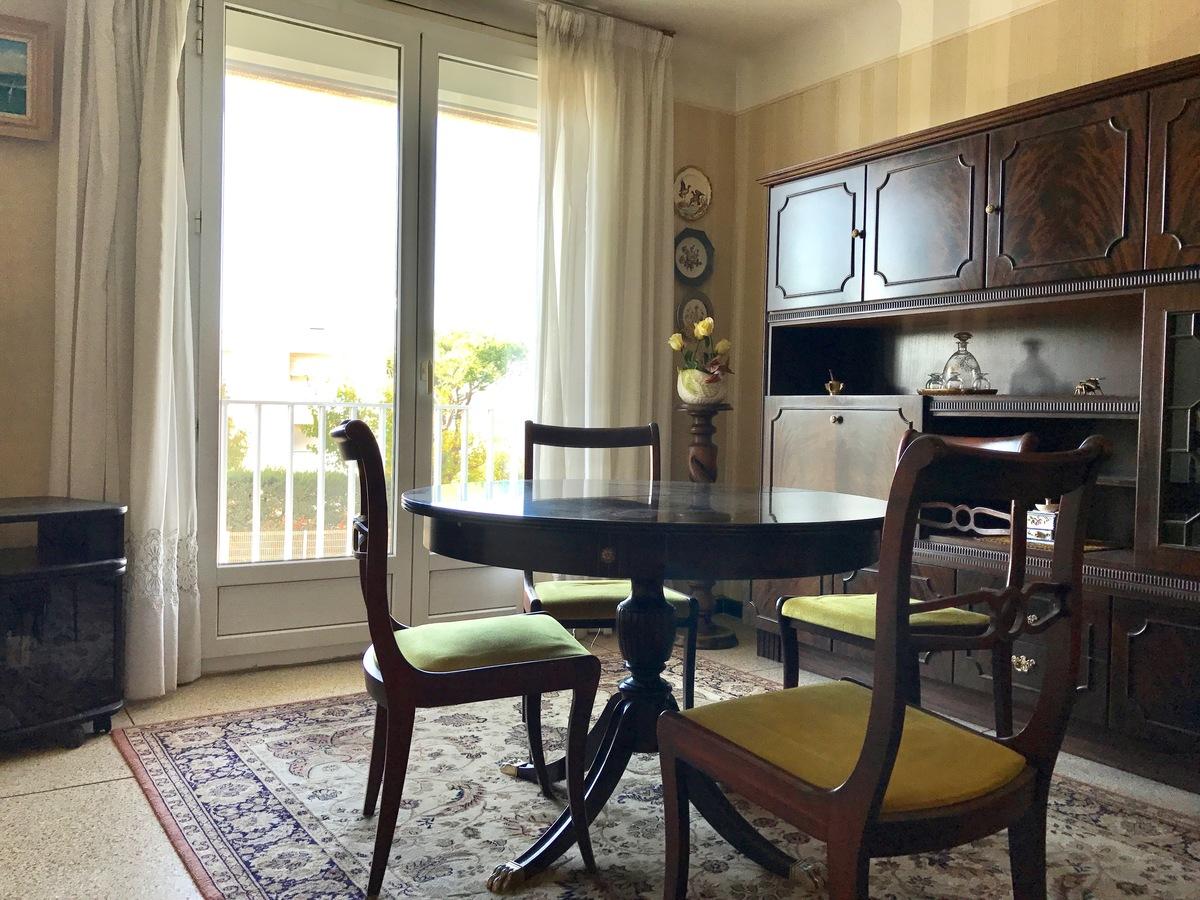 Vente achat appartement marseille 8 13008 for Appartement marseille