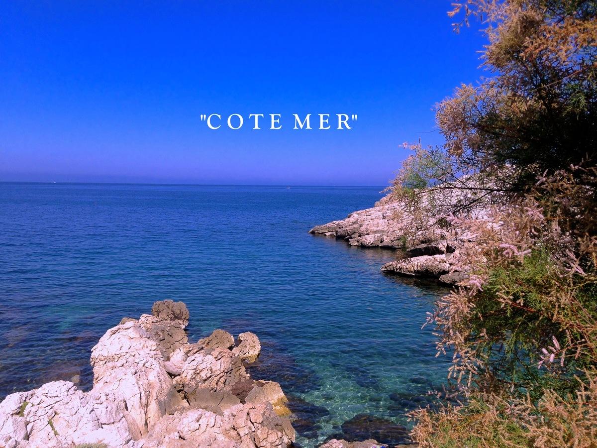 For sale House Marseille 8ème