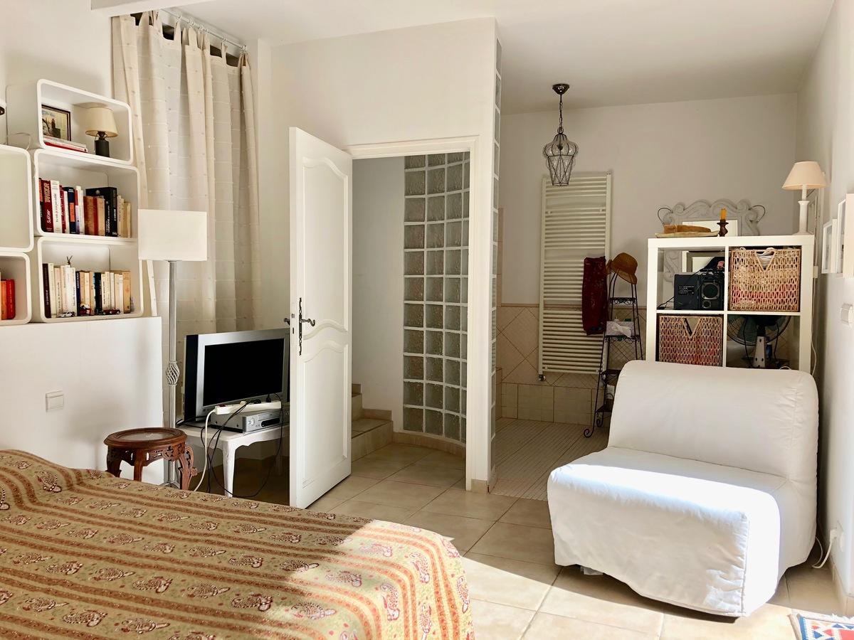 Maison - Marseille 7ème