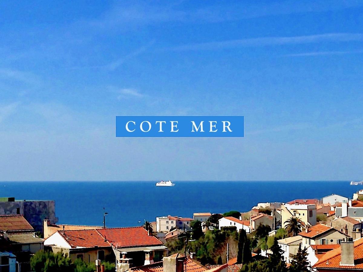House - Marseille 7ème