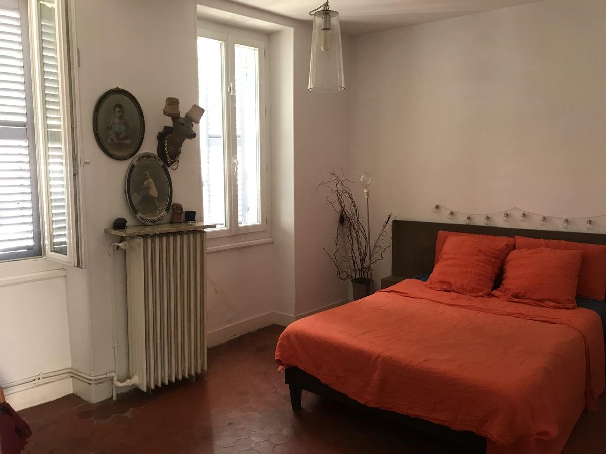 House - Marseille 2ème